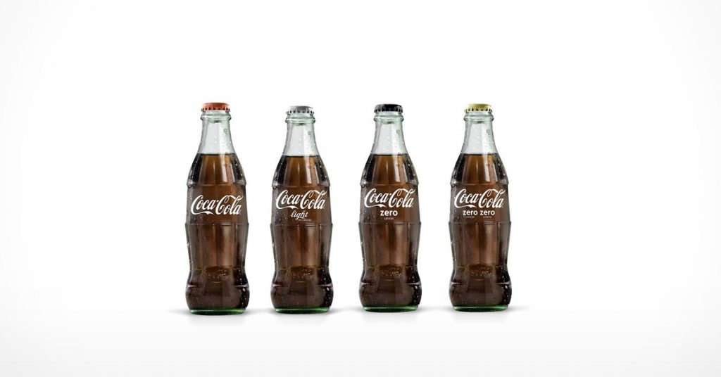 Economy: Arca Continental, Coca-Cola will invest 460 million in 2021 to expand its production
