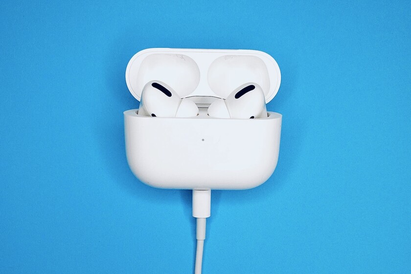 Apple is updating AirPods 2 and AirPods Pro firmware to version 3E751