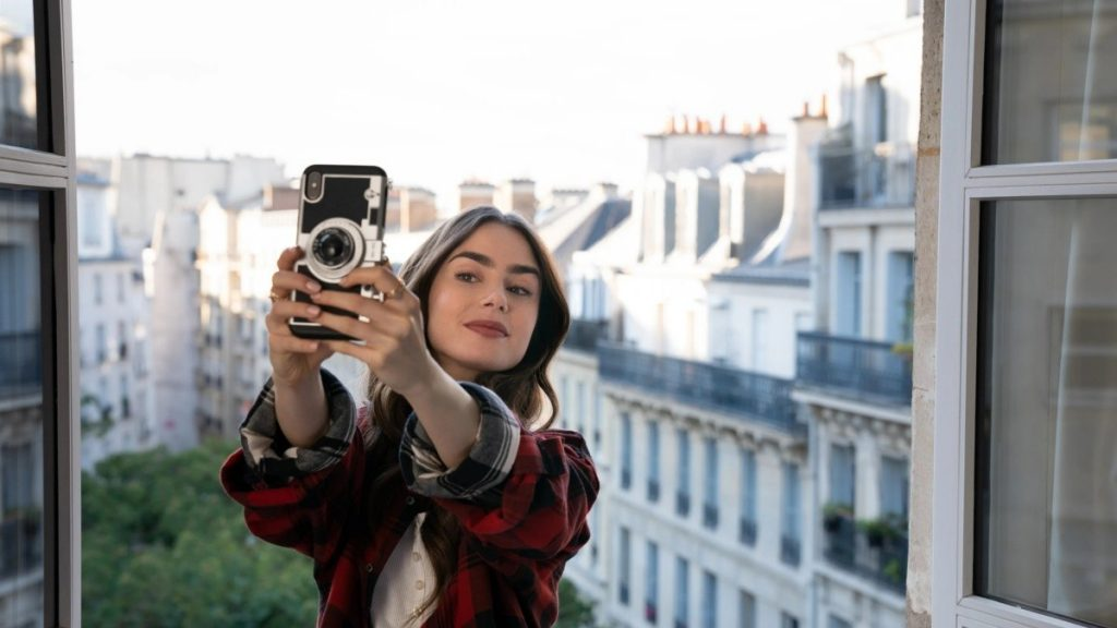 Emily in Paris: These are all the details you should know about Season 2