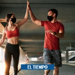 Exercise that burns the most calories according to science – people – culture