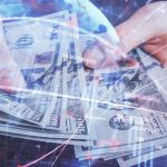 Foreign investment worldwide will be lower in 2021 compared to pre-pandemic levels – El Financiero