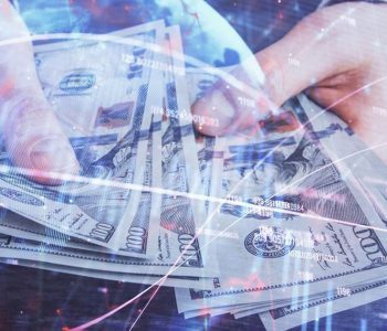 Foreign investment worldwide will be lower in 2021 compared to pre-pandemic levels - El Financiero