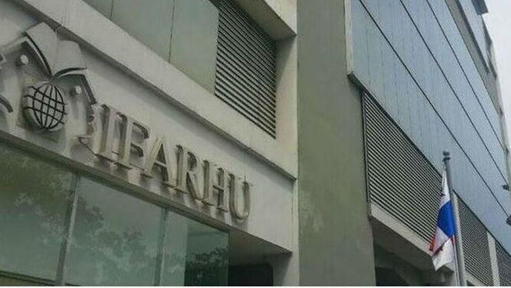 Ifarhu awards scholarships to study English for University of Panama students