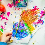 Inflexible Workspace Slows Down Creativity – ORH