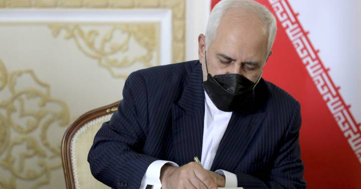 Iran rejects gradual lifting of US sanctions    Economie