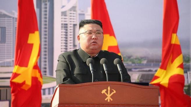 Kim Jong Un executes a minister: He didn't make enough video calls