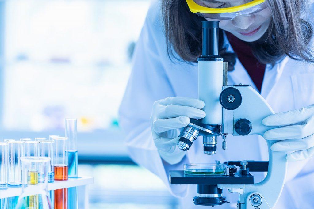 ciencia, desarrollo científico,