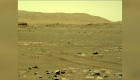 This is the new image of the week on Mars