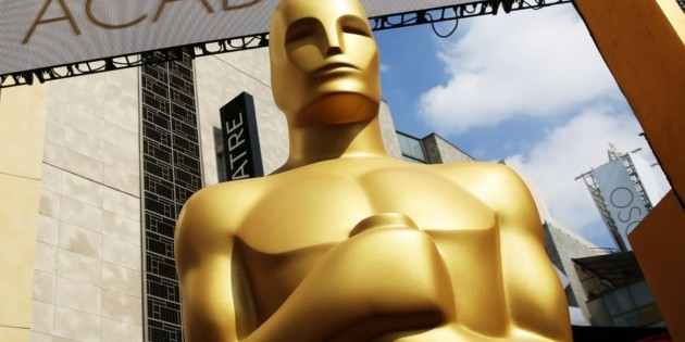 Oscar 2021: Candidates will be able to travel to the United States as primary workers