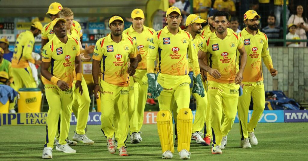 IPL 2021, Punjab Kings, Chennai Super Kings, PBKS vs CSK, when and where to watch, live stream
