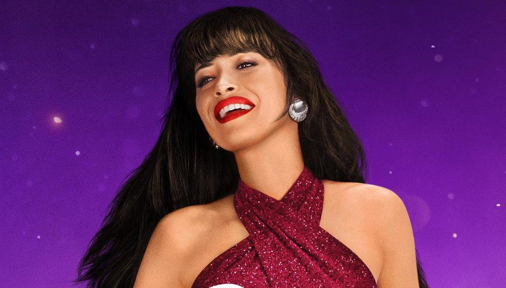 Selena Parte 2 teaser fecha oficial