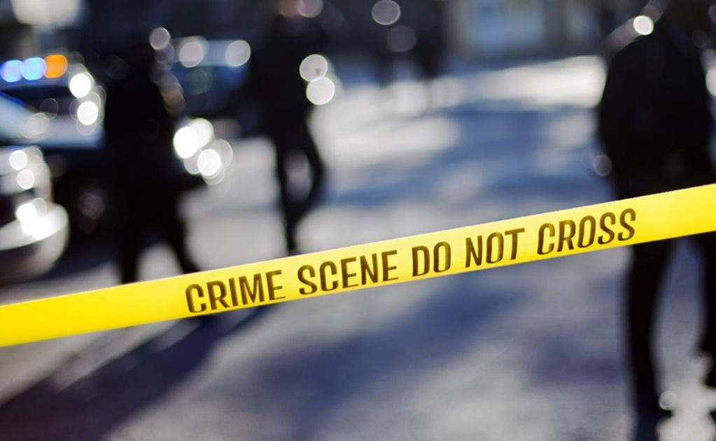 Reportan dos muertos y heridos en tiroteo en Texas
