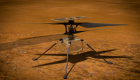 NASA delayed creativity on Mars, why?