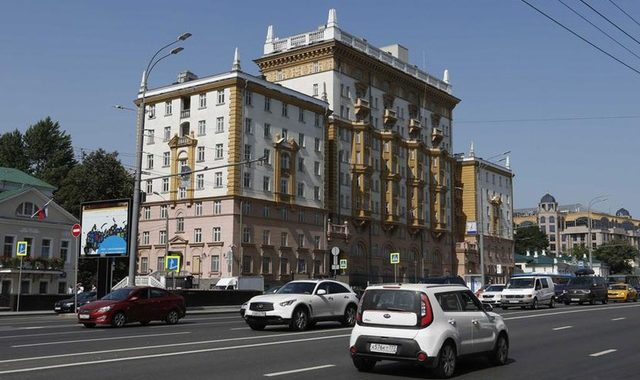 us-embassy-moscow-01