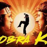 Netflix: Cobra Kai 4: Is Season 4 Premiere?  This was said by William Zabkeh