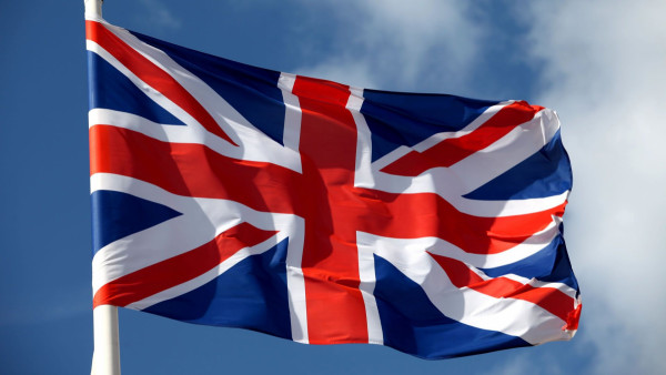 UK to ease travel restrictions abroad