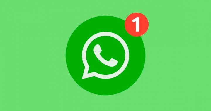 ¿Qué hará WhatsApp con tu cuenta el 15 de mayo? ¡Descúbrelo!