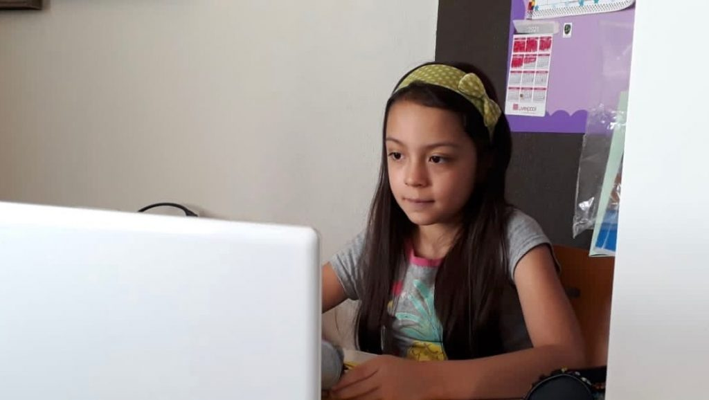 Cozcyt will conduct a workshop to bring children closer to science