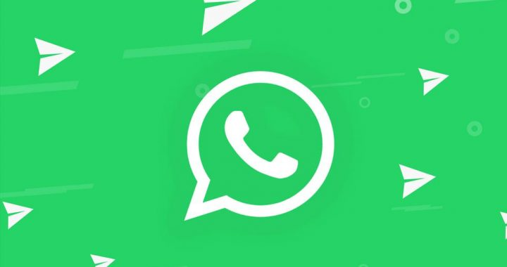 WhatsApp |  May 15 |  Leave the app by notifying all your contacts using this third-party app |  Wasap |  WP |  WSP |  Mexico |  Spain |  Tutorial |  Manual |  SPORTS-PLAY