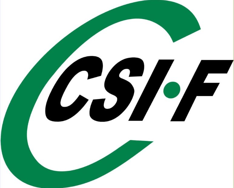 CSIF Claims to Science Act, Against Unstable Employment