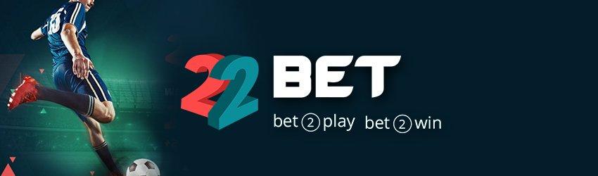22bet-sports-header