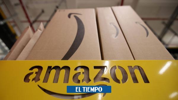 Amazon seeks 75,000 new employees - Technology News - Technology
