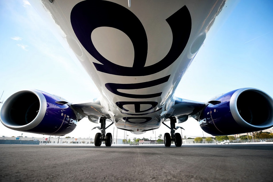 Avelo Airlines: Launch of New Low-Cost US