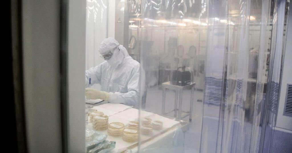 Brazil lost 70 million coronavirus vaccines and now faces 2,000 deaths a day - El Financiero