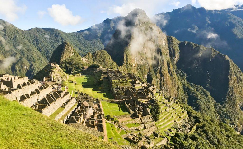 países_mexicanos_pueden_viajar