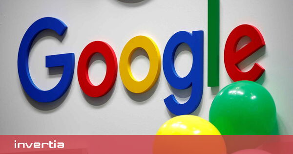 Google is building a global data platform in the Vodafone cloud