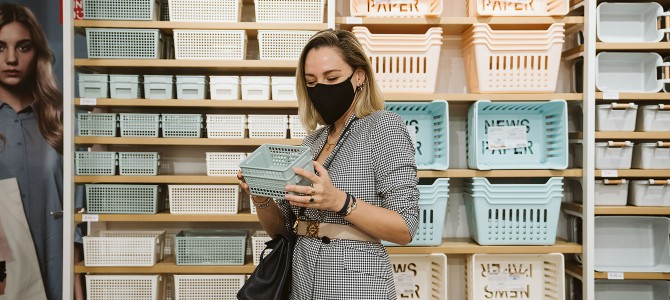 Japanese brand Miniso opens store in Palma and plans 8 more stores in the Balearic Islands |  Mallorca's Economy