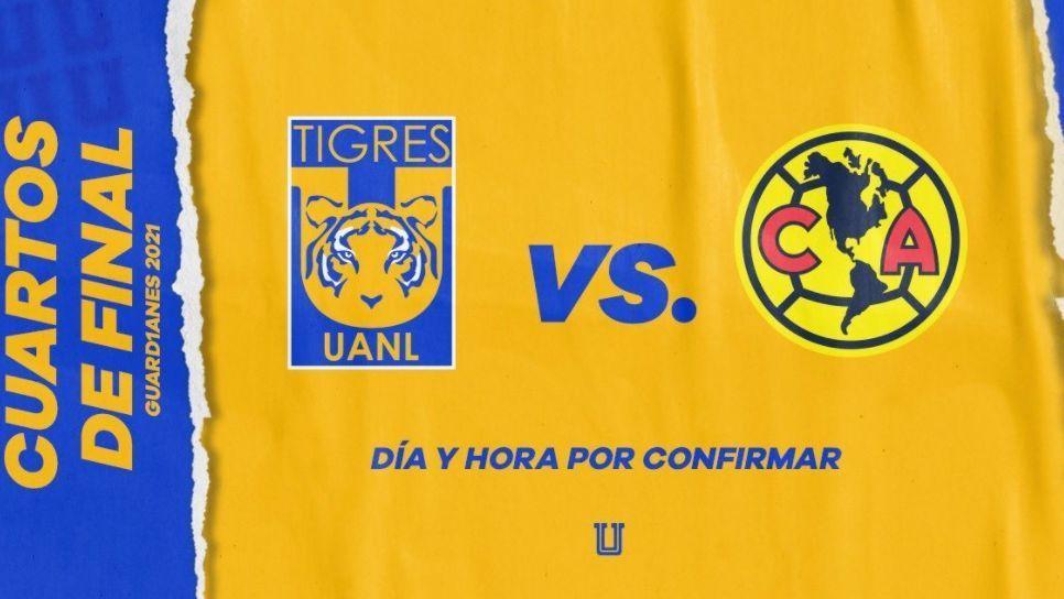 Liga MX Femenil limited their passes in the quarter-finals