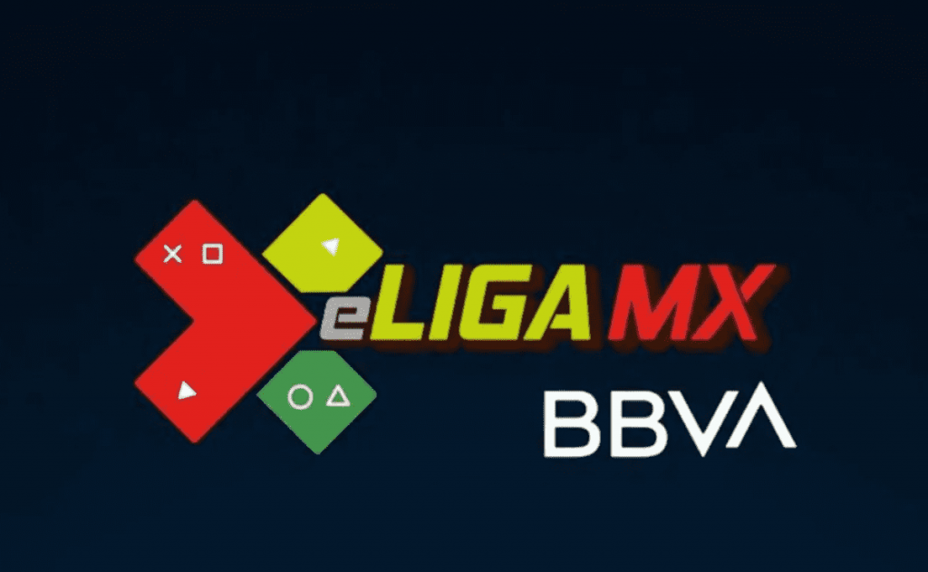 Liga MX: this is how the eLigaMX kits have remained