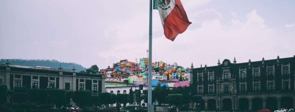 Moody's improved Mexico's growth outlook slightly, to 5.6% |  USA