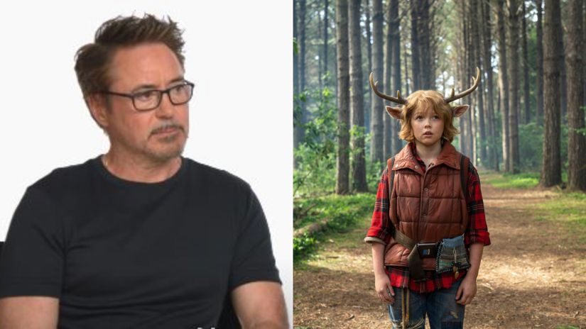 """Netflix 