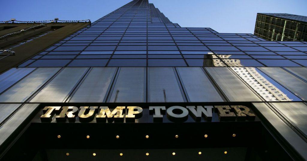New York opens criminal investigation against the organization of the ex-president - El Financiero
