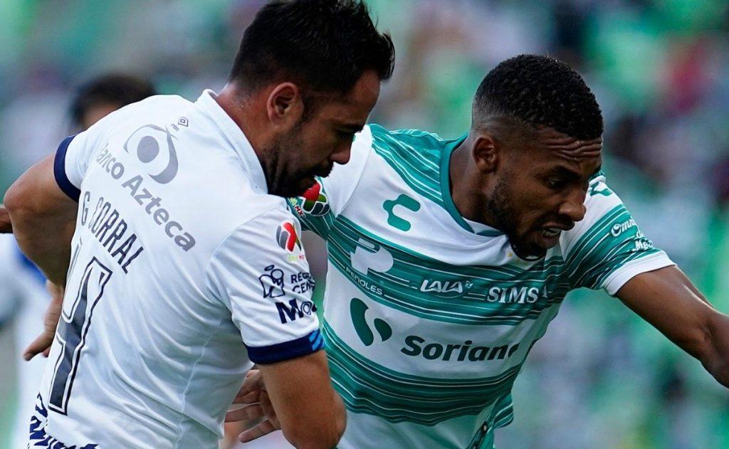 Santos Laguna vs Puebla: possible formations for the Clausura 2021 semi-finals