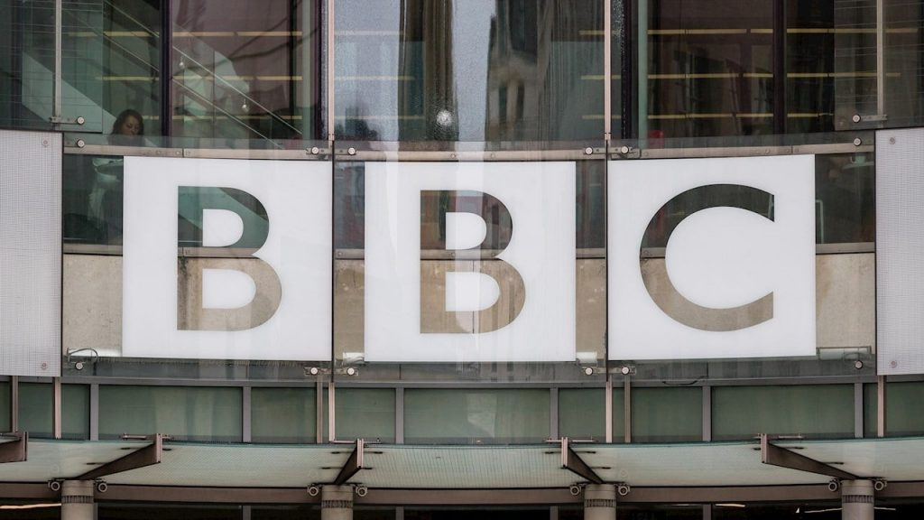 The BBC will be allowed to make changes after reporting on Lady Di - Noticieros Televisa