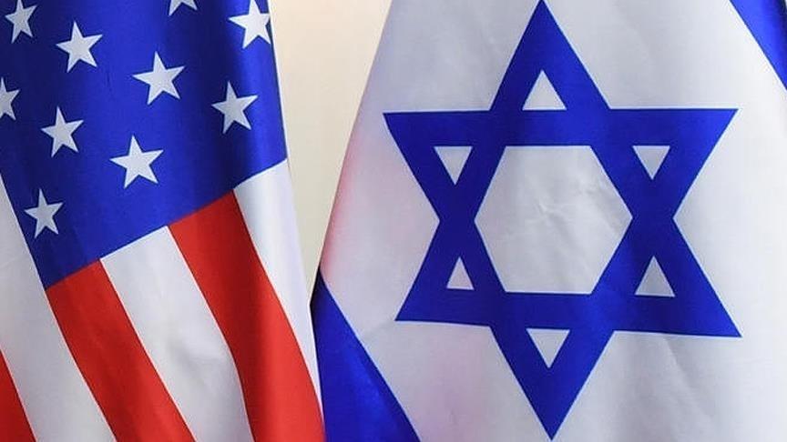 """New York Times: """"La influencia de EEUU en Oriente Medio disminuye a medida que Israel gana independencia"""""""