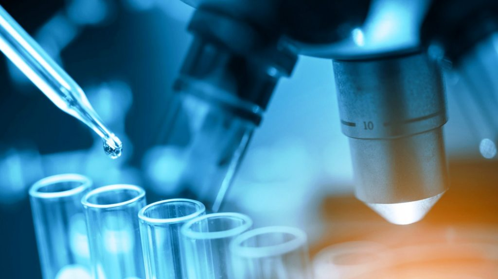"""They affirm that the 2022 budget for science will be drawn up """"with all governorates."""""""