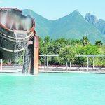 They call for tackling the economic challenges of Nuevo León – El Financiero