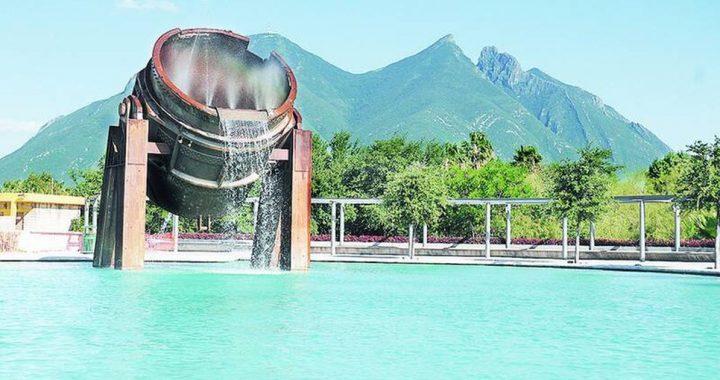 They call for tackling the economic challenges of Nuevo León - El Financiero