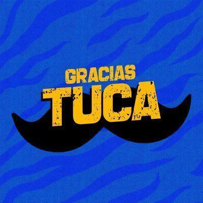 Tigres officially says goodbye to Ricardo 'Tuca' Ferretti, praising his successes