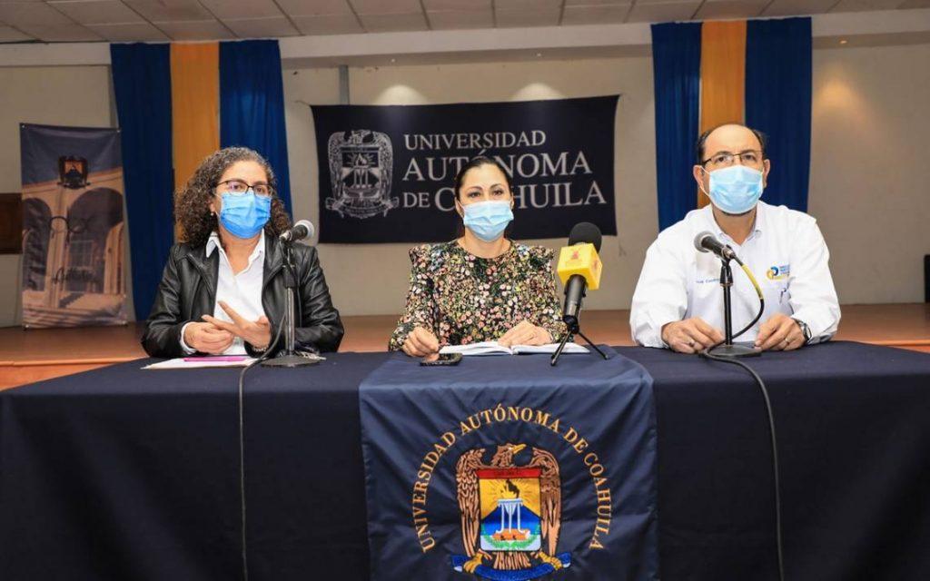 UAdeC announces the creation of the Science Dissemination Committee - El Sol de la Laguna