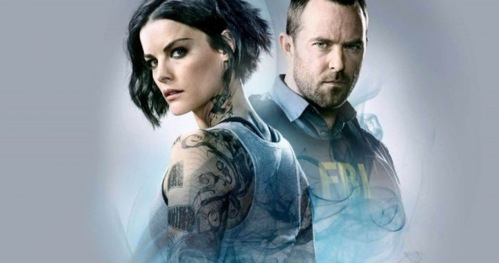 When will Blindspot Season 5 start?