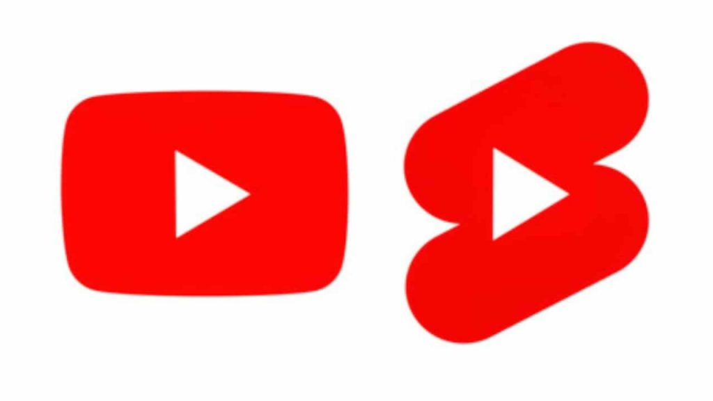 YouTube launches its own version of Tik Tok, YouTube Shorts