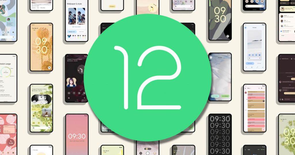 Este tema lleva los widgets y la nueva interfaz de Android 12 a tu Xiaomi. Noticias Xiaomi Adictos
