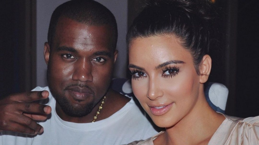 Finally it was known: This is the real reason Kim Kardashian and Kanye West split up