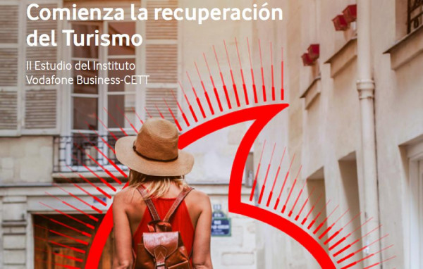 This is how European tourists will travel to Spain this summer
