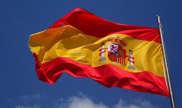 BNY Mellon: There are reasons to be optimistic about the Spanish economy